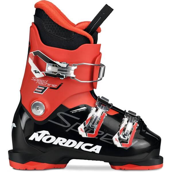 """NORDICA Kinder Skischuhe """"Speedmachine J 3"""""""