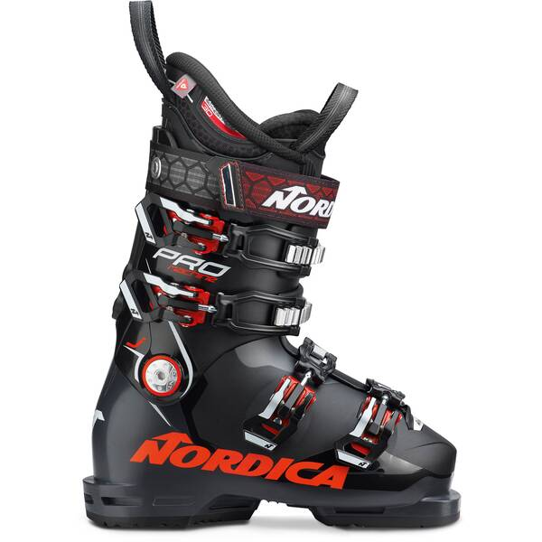 NORDICA Herren All-Mountain Ski PRO MACHINE J (90)