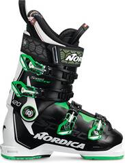 NORDICA SPEEDMACHINE 120