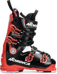 NORDICA Herren Skischuhe Sportmachine 130