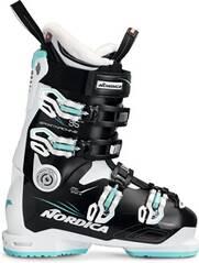 NORDICA Damen Skistiefel SPORTMACHINE 95 W