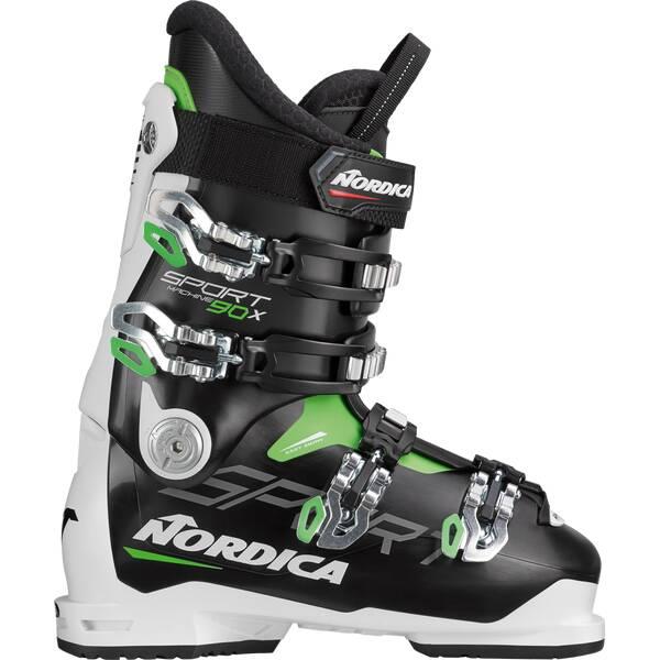 """NORDICA Skischuhe """"Sportmachine 90 X"""""""