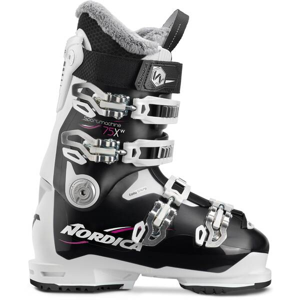NORDICA Damen Skistiefel SPORTMACHINE 75 X W (GW)