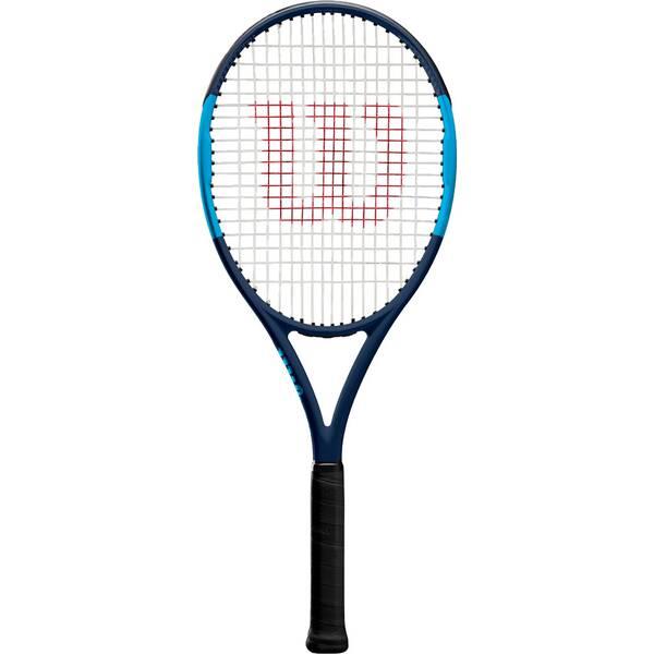 WILSON Herren Tennisschläger ULTRA TEAM RKT