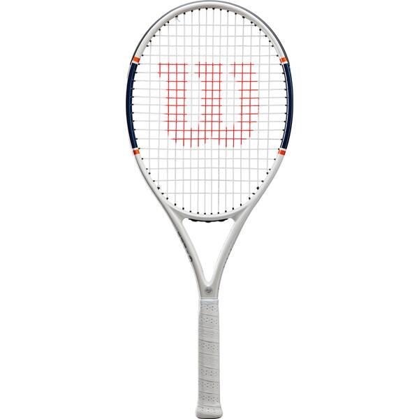 WILSON Herren Tennisschläger ROLAND GARROS TRIUMPH
