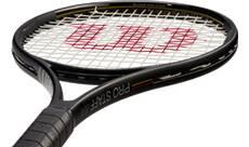 """Vorschau: WILSON Junior Tennischläger """"Pro Staff 26 V13.0"""""""