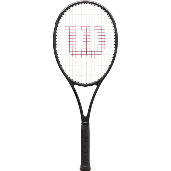 WILSON Herren Tennisschläger PRO STAFF 97UL V13.0 RKT