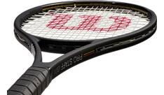 Vorschau: WILSON Herren Tennisschläger PRO STAFF 97UL V13.0 RKT