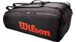 Vorschau: WILSON Tasche TOUR 12 PK
