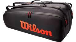 Vorschau: WILSON Tasche TOUR 6 PK