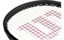 """Vorschau: WILSON Tennisschläger """"Pro Staff 97 ULS"""" - unbesaitet - 18 x 16"""