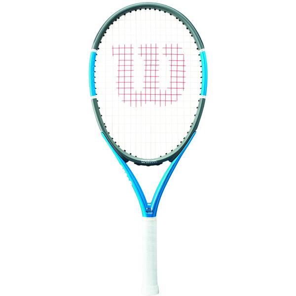 WILSON Herren Tennisschläger TRIAD THREE