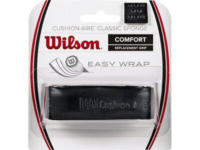 WILSON Griffband CUSHION-AIRE CLASSIC SPONGE Blau