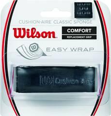 WILSON Griffband CUSHION-AIRE CLASSIC SPONGE