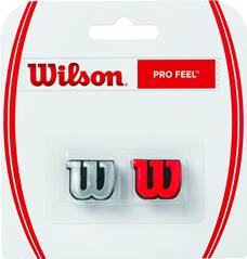 WILSON Vibrationsdämpfer Pro Feel