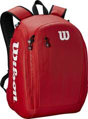 WILSON Tasche TOUR BACKPACK