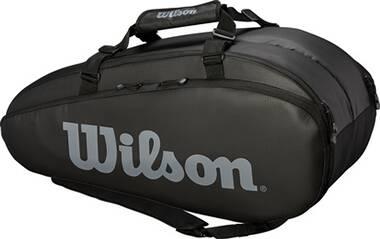 WILSON Tasche TOUR 2 COMP