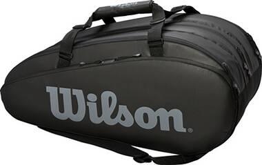 WILSON Tasche TOUR 3 COMP