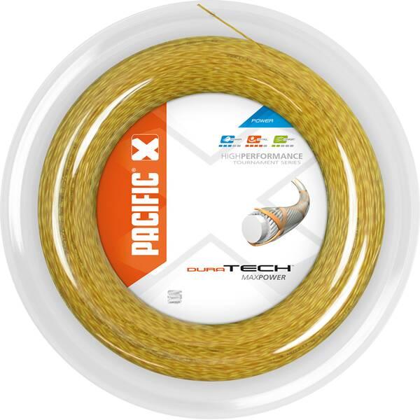 PACIFIC Dura Tech 16