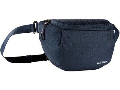 TATONKA Kleintasche Hip Belt Pouch Blau