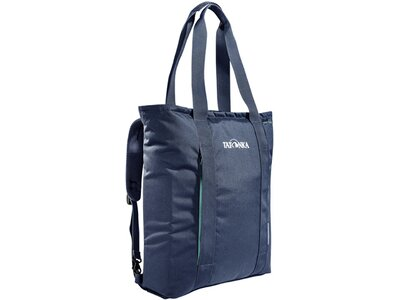 TATONKA Rucksack Grip Bag Blau