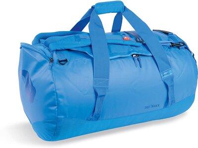 TATONKA Freizeittasche Barrel L Blau