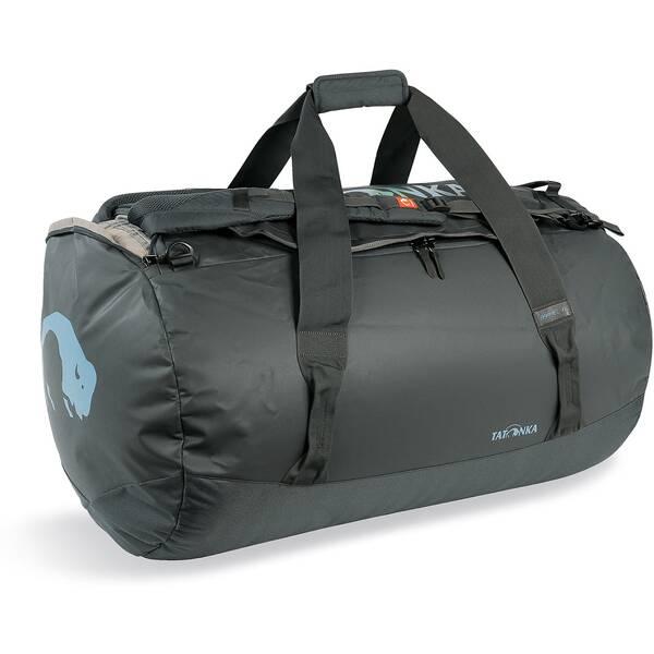 TATONKA Freizeittasche Barrel XL