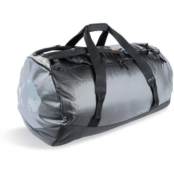 TATONKA Freizeittasche Barrel XXL