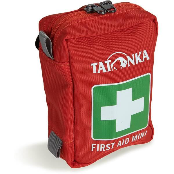 TATONKA Erste Hilfe First Aid Mini