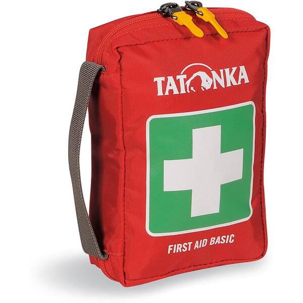 TATONKA Erste Hilfe First Aid Basic
