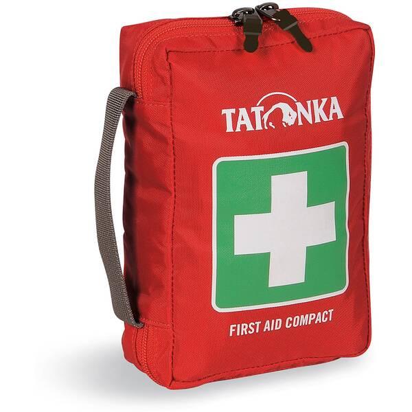 TATONKA Erste Hilfe First Aid Compact
