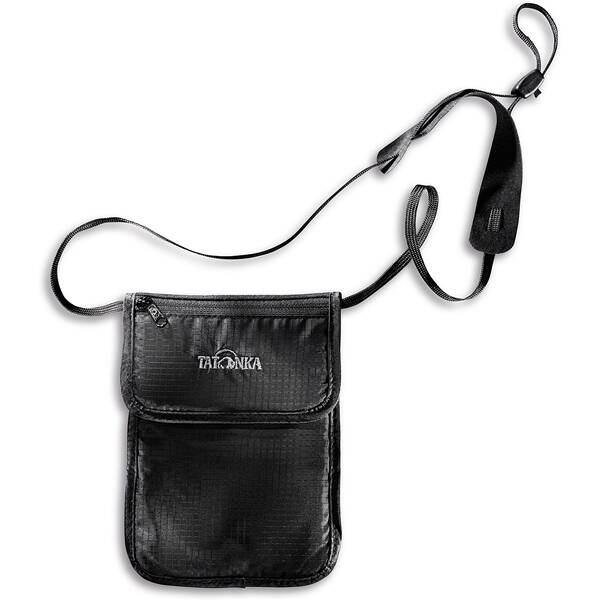 TATONKA Kleintasche Skin Folded Neck Pouch