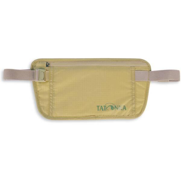 TATONKA Kleintasche Skin Document Belt
