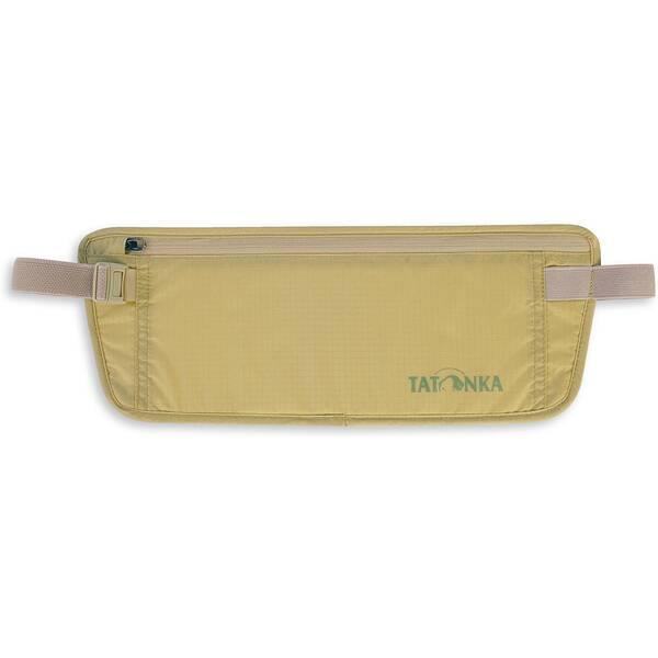 TATONKA  Kleintasche Skin Document Belt L