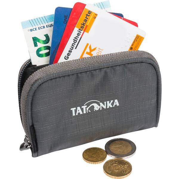TATONKA Kleintasche Plain Wallet
