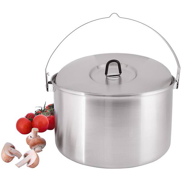 TATONKA Geschirr Family Pot 6,0 l