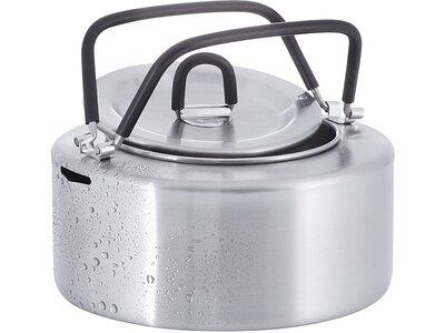TATONKA Geschirr H2O Pot 1,0l Grau
