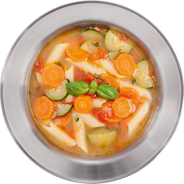 TATONKA Geschirr Soup Plate