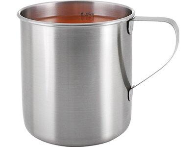 TATONKA Geschirr Mug