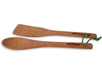 TATONKA Geschirr Cooking Spoon Set