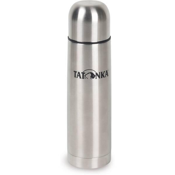 TATONKA Trinkbehälter H&C Stuff 0,45l