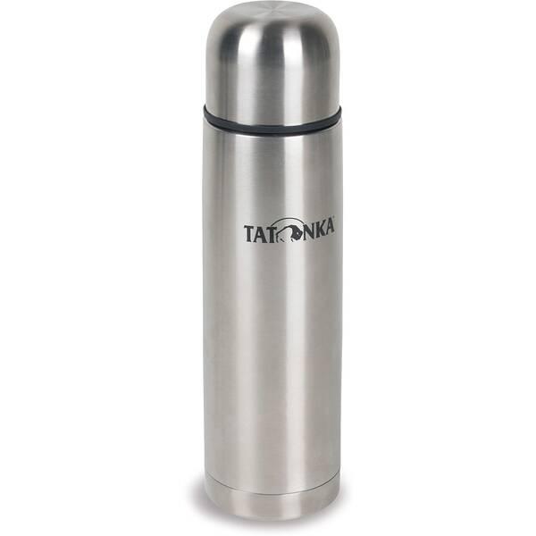 TATONKA Trinkbehälter H&C Stuff 1,0l