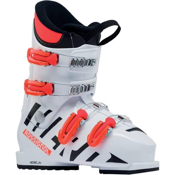 Rossignol  Jugend Skischuhe HERO J4 -