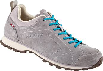 DACHSTEIN Damen Sneaker Skywalk LC WMN