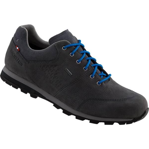 DACHSTEIN Sneaker Skyline LC GTX