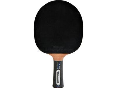 Donic Tischtennisschläger Waldner 3000 Grau