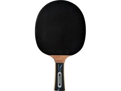Donic Tischtennisschläger Waldner 700 Grau