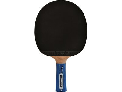Donic Tischtennisschläger Waldner 800 Blau