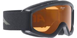 Vorschau: ALPINA Kinder Brille Carat S