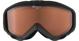 Vorschau: ALPINA Skibrille SPICE D